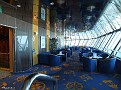 Observatory Lounge BALMORAL 20120527 011