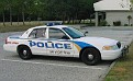FL - Gulf Breeze Police 05