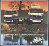 Lightwieght Trucks,,,,,,,,,May 1983