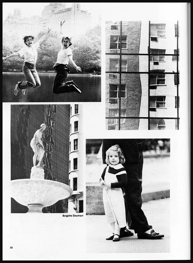 1980 Yearbook 011