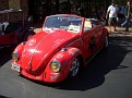 VW show at Town Square 011