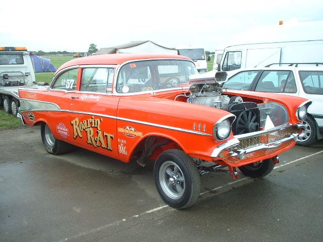 57 Chevy Gasser For Sale http://buzz-master.com/wp-includes/chevy-gassers