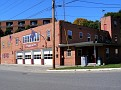 BRATTLEBORO - FIRE DEPARTMENT - 01.jpg