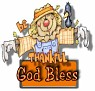1God Bless-bethankful08