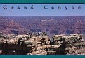 06- The Grand Canyon State