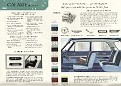 1961 Ford, Brochure. 08