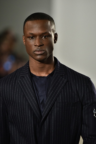 Ovadia Sons MFW16 047