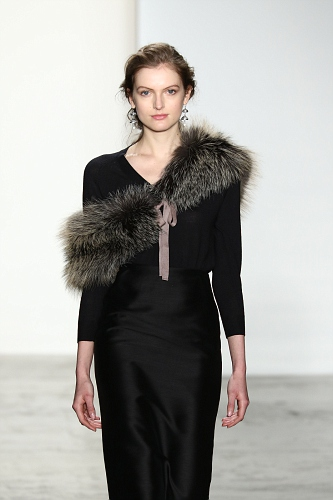 Brock Collection FW16 089