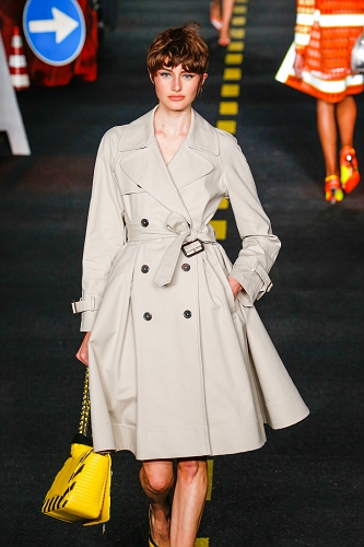 Moschino SS16 MIL 051