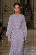 Luisa Beccaria SS16 MIL 26