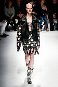 Fausto Puglisi MIL SS16 055