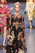 Dolce and Gabbana MIL SS16 041
