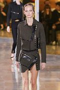 Anthony Vaccarello PAR SS16 009