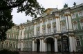 Winter Palace (18)