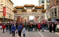 Chinatown in the World 43