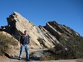 Vasquez Rocks Dec09 022