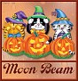 Halloweens10 50Moon Beam