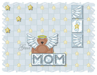 mom-gailz0106-AngelcloudBears