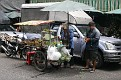 Pak Klong Flower Market Traffic (26)
