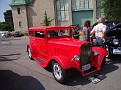 2013 Syracuse Nationals 173