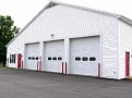 CHESTERFIELD - FIRE DEPARTMENT - 03