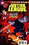 Justice League Unlimited #07