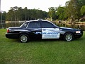 NC - Southern Shores Police