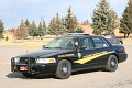 WY - Wyoming Highway Patrol