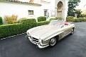 11 1963 Mercedes-Benz 300SL Roadster DSC 0246