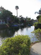 Venice Canals14