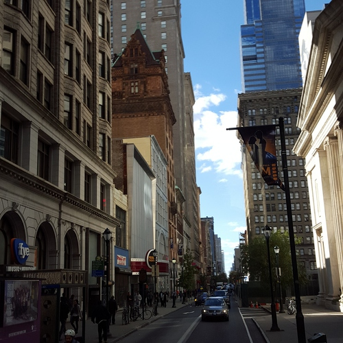 Philly Tour- (109)