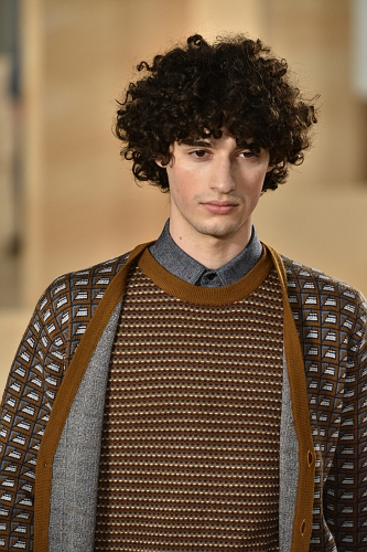 Perry Ellis FW16 Mens 066