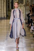Luisa Beccaria SS16 MIL 07