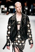 Fausto Puglisi MIL SS16 056