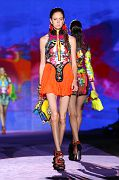 Dsquared2 MIL SS16 080