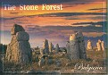 VARNA - The Stone Forest