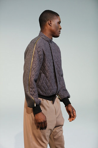 Wood FW16 Mens 058