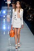 John Richmond SS16 MIL 045