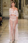 Luisa Beccaria SS16 MIL 17