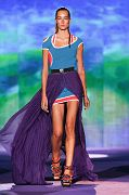 Dsquared2 MIL SS16 038