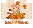 Best Friend-gailz1106-autumn_16bear43.jpg