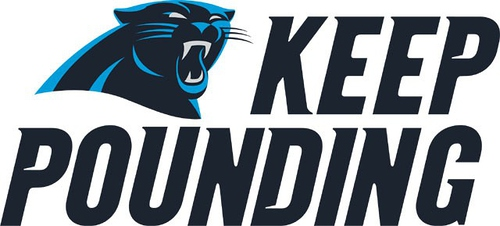 cropped-keep pounding2
