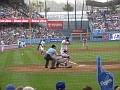 DodgerGameJuly4th 066.jpg