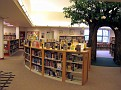 WALLINGFORD - PUBLIC LIBRARY RENOVATED - 11