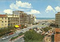 Canet Plage (66)