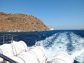 LOUIS OLYMPIA from tender Patmos 20120717 008