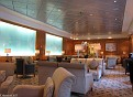 Chartroom - Queen Mary 2