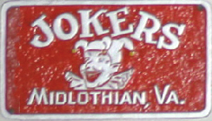 Jokers_Midlothian-vi.jpg