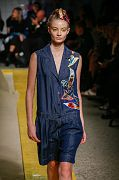 I M Isola Marras SS16 MIL 08