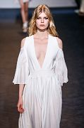 Costume National SS16 MIL 24